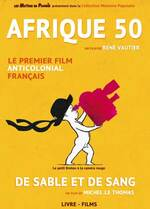 mort du cinéaste René Vautier...