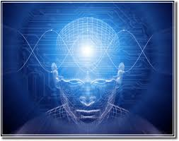 Perception extra-sensorielle