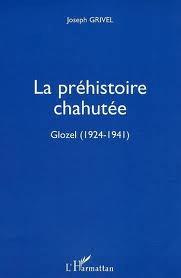 Glozel - La Découverte
