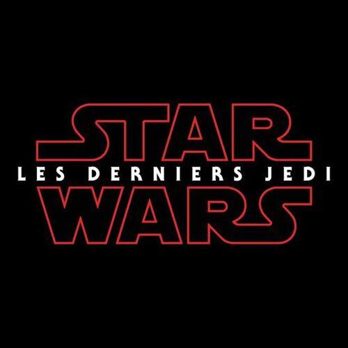 Et le titre français est...