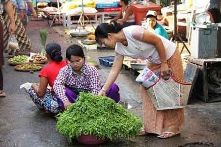 visiter-la-birmanie-seul-4