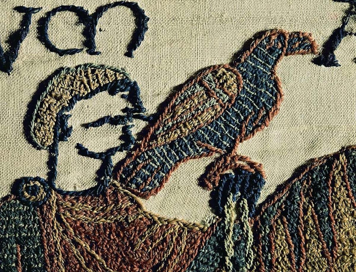 """Résultat de recherche d'images pour """"tapisserie de bayeux"""""""