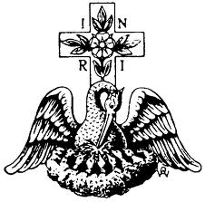L'aventure occulte de la croix gammée
