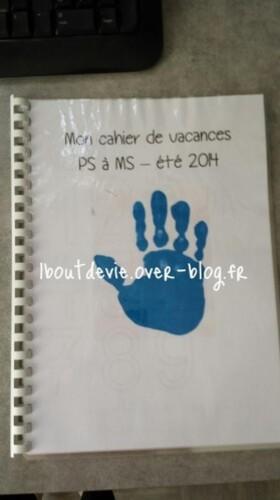cahier-de-vacances-PS-page-de-garde.jpg