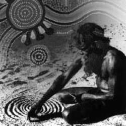 Mythologie aborigène - Cycle Tingari