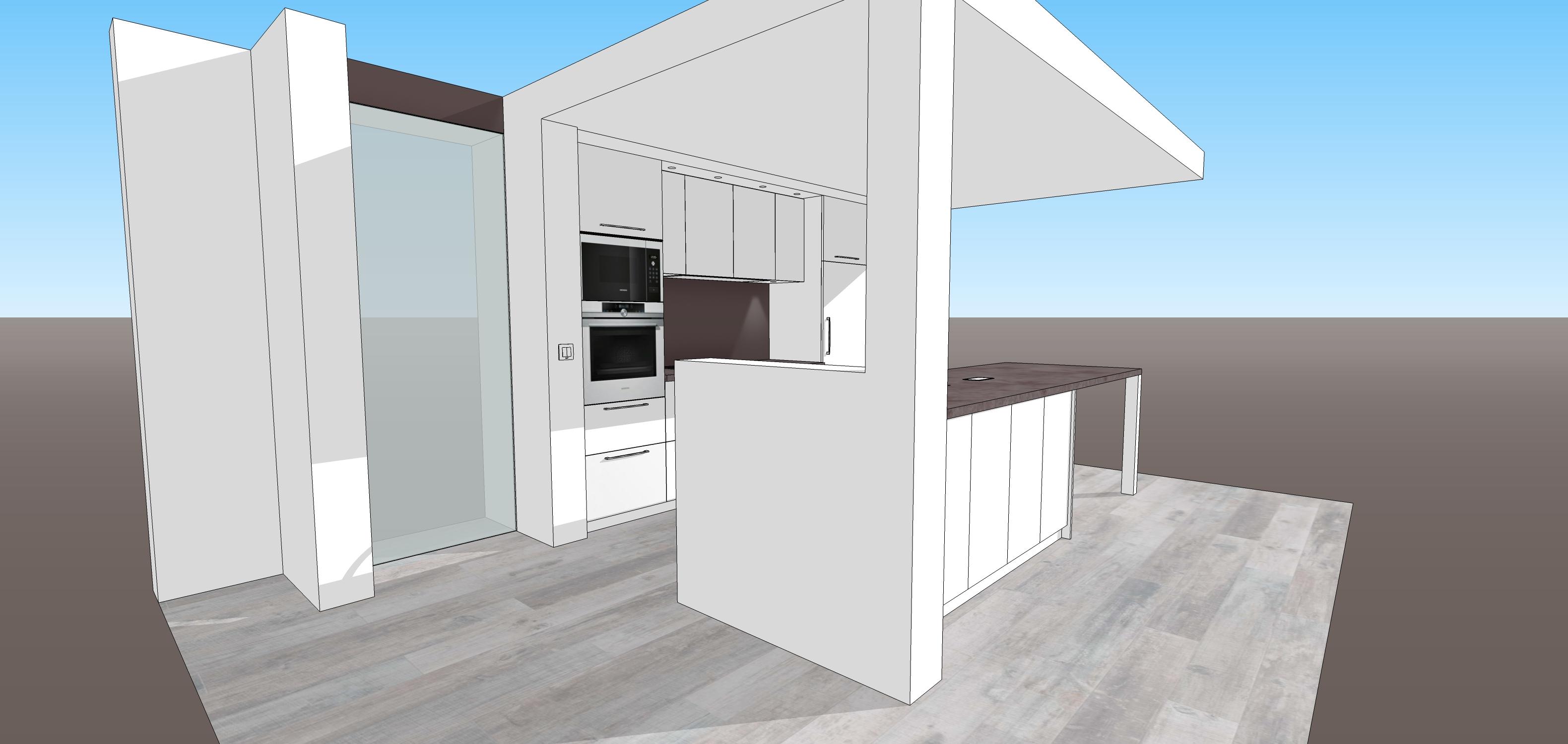 construction d une maison thomas et piron eklablog