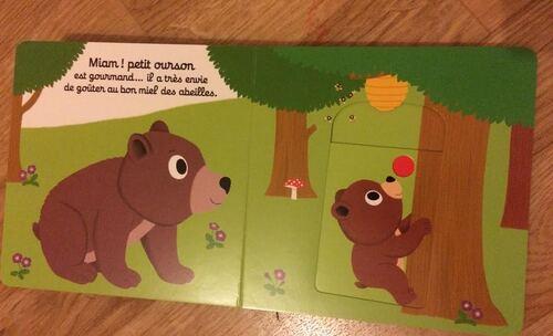 Chut les enfants lisent : Une petite selection de livres pour les petits curieux