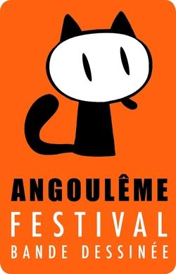 BD primées au festival d'Angoulême...