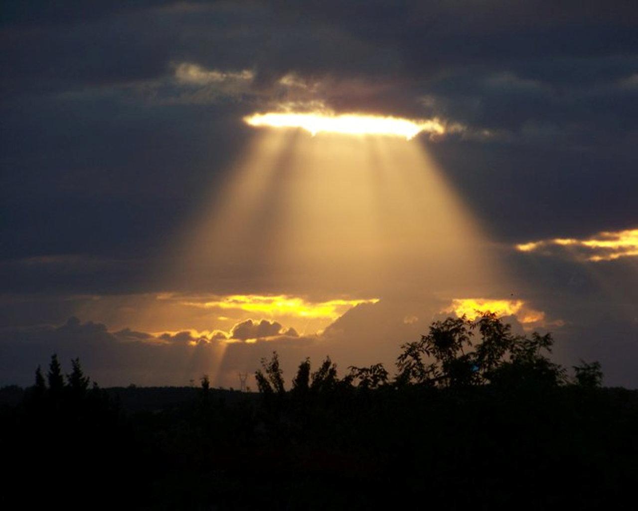 """Résultat de recherche d'images pour """"réveil soleil"""""""