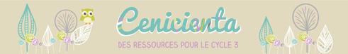 http://s571543096.onlinehome.fr/wp-content/uploads/2015/05/Header-blog.jpg