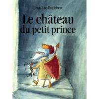 le-chateau-du-petit-prince.jpg