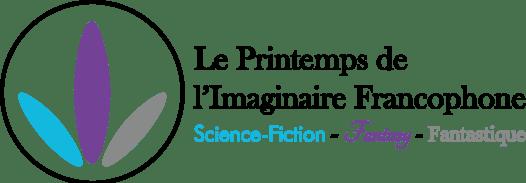 Printemps de l'imaginaire francophone