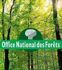 Résultat d'images pour office national des forêts