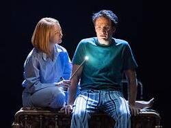 Harry Potter et l'enfant maudit - J.K. Rowling, John Tiffany & Jack Thorne -