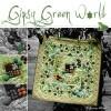 Gipsy Green World 2