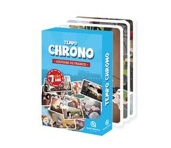 https://www.quellehistoire.com/wp-content/uploads/2014/12/tempo-chrono1.jpg