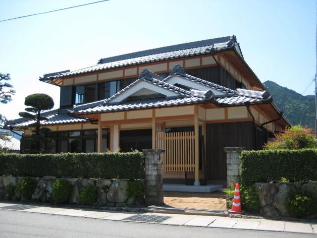 maison japonaise deco japonaise maison lsd mag deco design maison architecte singapour jardin. Black Bedroom Furniture Sets. Home Design Ideas