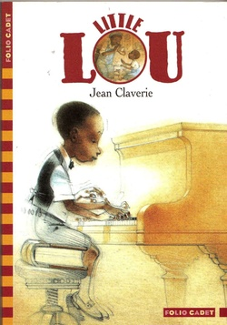 Little Lou, Jean Claverie