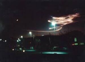 OVNIS : Un des phénomènes le plus étrange de notre temps