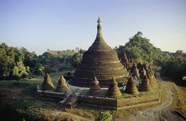 aller-en-birmanie-2