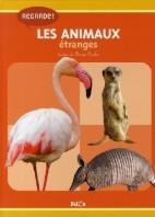 les-animaux-etranges.jpg