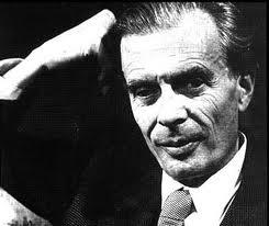 Aldous Huxley - Le meilleur des mondes