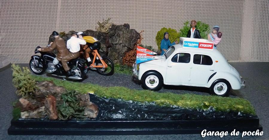garage de poche voitures miniatures eklablog