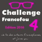 https://lamagiedesmots.be/wp-content/uploads/2016/10/Challenge-Francofou-300x300.png