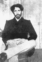 Horacio Quiroga - Anaconda