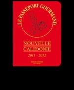 Passeport Gourmand de Nouvelle Calédonie