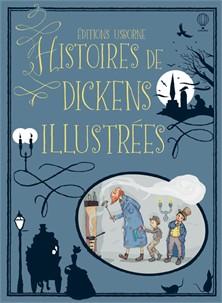 Contes de Dickens illustrés