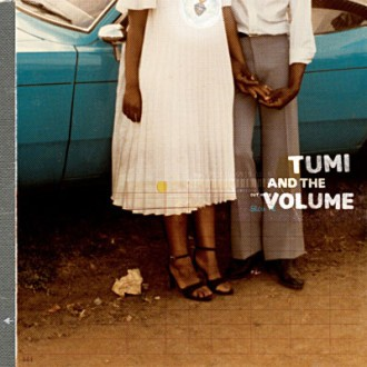 Tumiand-the-volumes.jpg