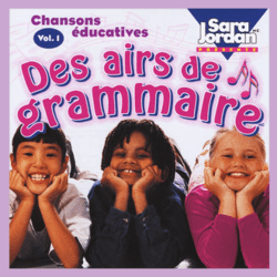 musique et grammaire