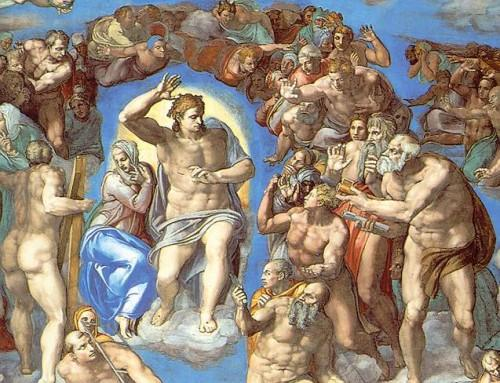 Les prophéties de saint Malachie