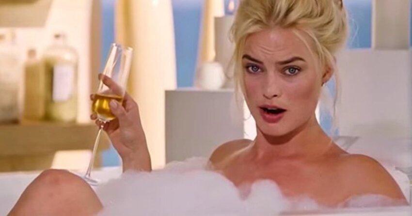 Selon une étude scientifique, les femmes les plus intelligentes seraient celles qui boivent le plus !