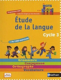 http://www.ac-grenoble.fr/ien.st-gervais/livres/Jaquettes/9782091225227.jpg