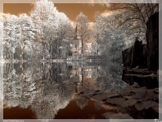 http://a.imdoc.fr/1/voyages/paysages-enneiges/photo/4424027442/8015817f7e/paysages-enneiges-paysage-neige-18-img.jpg