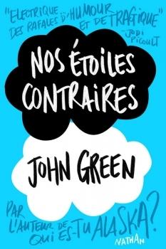 Nos étoiles contraires (John Green)