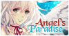 Angel's Paradise