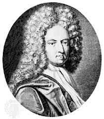 Daniel Defoe - Robinson Crusoé