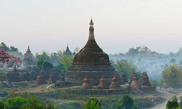 aller-en-birmanie-3