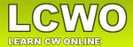 Apprenez la CW en ligne !