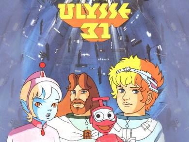 wPYc3Ji0A6wiLJFaZnsM2Rrd77Q - Les meilleurs dessins animés des années 80 et 90