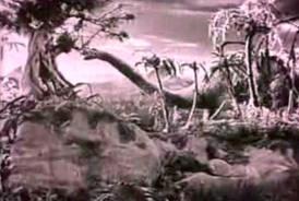 Sir Arthur Conan Doyle - Le monde perdu