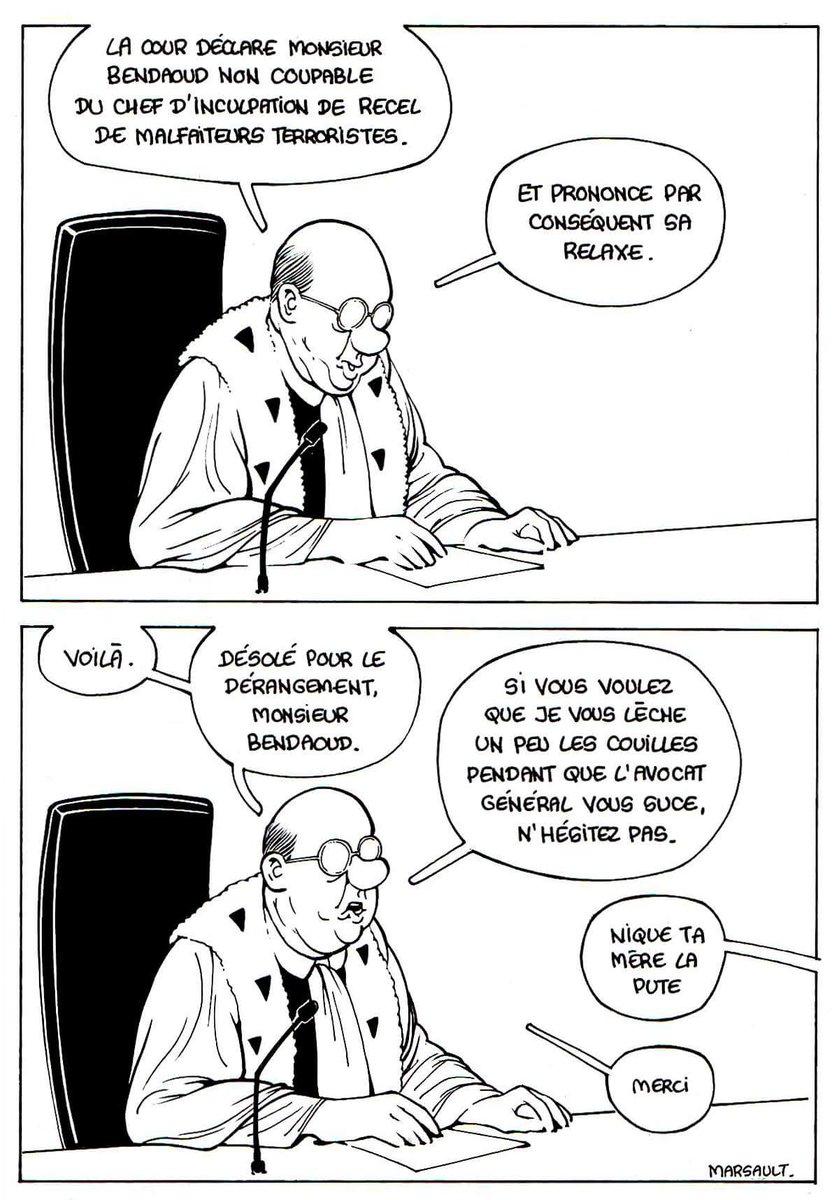 """Résultat de recherche d'images pour """"justice victimes humour"""""""