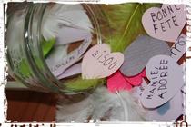 La fête des mamans ...idées ... propositions....