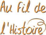 SOMMAIRE HISTOIRE