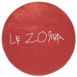 Le Zorba