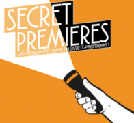 Eklektike-Secret Premieres