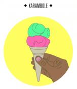 La Karambole-eklektike